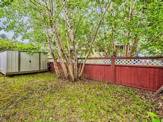 Photo 35: 69 3223 83 Street NW in Calgary: Greenwood/Greenbriar Mobile for sale : MLS®# A1133242