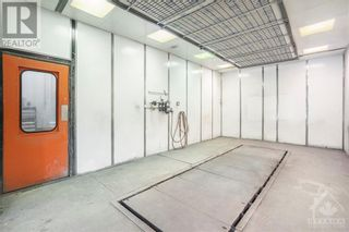Photo 23: 2483 DRUMMOND CONC 7 ROAD in Perth: Industrial for sale : MLS®# 1251820