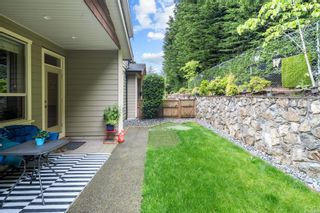 Photo 26: 106 2253 Townsend Rd in : Sk Broomhill Row/Townhouse for sale (Sooke)  : MLS®# 881574