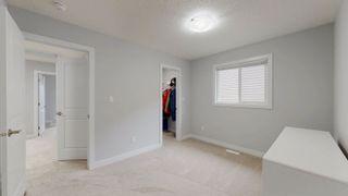 Photo 22: 1510 ERKER Link in Edmonton: Zone 57 House for sale : MLS®# E4249298
