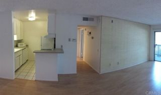 Photo 5: House for rent: 6416 Friars Road #108 in San Diego