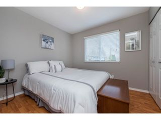 Photo 17: 3710 ROBSON Drive in Abbotsford: Abbotsford East House for sale : MLS®# R2561263