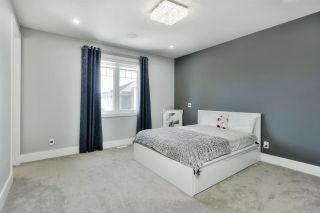 Photo 40: 1137 Adamson Drive in Edmonton: Zone 55 House for sale : MLS®# E4230333