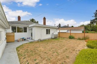 Photo 8: 1960 CARNARVON St in : SE Camosun House for sale (Saanich East)  : MLS®# 884485