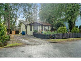 Photo 36: 24944 122 AVENUE in Maple Ridge: Websters Corners House for sale : MLS®# R2559311