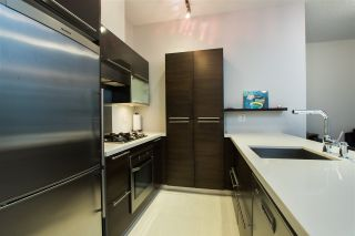 "Photo 7: 305 1252 HORNBY Street in Vancouver: Downtown VW Condo for sale in ""PURE"" (Vancouver West)  : MLS®# R2498958"