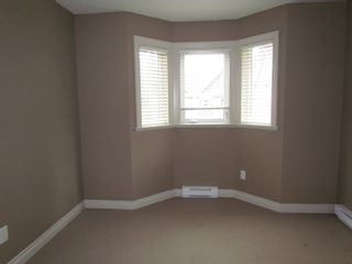 """Photo 11: #20 33321 GEORGE FERGUSON WAY in ABBOTSFORD: Central Abbotsford Townhouse for rent in """"CEDAR LANE"""" (Abbotsford)"""