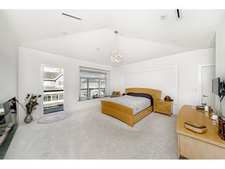 Photo 12: 11791 WOODHEAD Road in Richmond: East Cambie House for sale : MLS®# R2435201