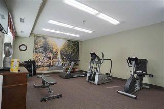 Photo 28: 209 511 QUEEN Street: Spruce Grove Condo for sale : MLS®# E4231377