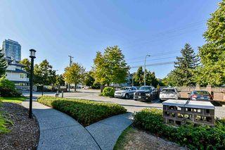 Photo 3: 207 12130 80 Avenue in Surrey: West Newton Condo for sale : MLS®# R2302874