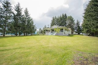 Photo 52: 2218 W Gould Rd in : Na Cedar House for sale (Nanaimo)  : MLS®# 875344