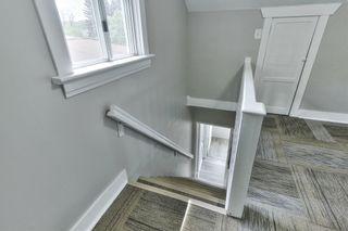 Photo 31: 5120 52 Avenue: Stony Plain House for sale : MLS®# E4248798