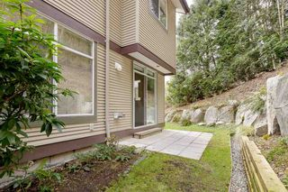 """Photo 33: 41 1486 JOHNSON Street in Coquitlam: Westwood Plateau Townhouse for sale in """"STONEY CREEK"""" : MLS®# R2551259"""