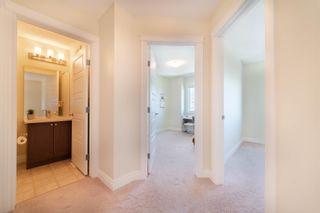 Photo 28: 22115 88 Avenue in Edmonton: Zone 58 House for sale : MLS®# E4247257
