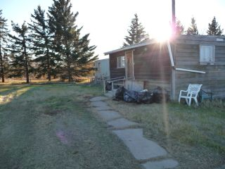 Photo 7: 48017 Range Road 142 in Rural Beaver County: House for sale