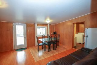 Photo 22: 245 MAPLE Avenue: Winnipeg Beach Residential for sale (R26)  : MLS®# 202108460