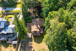 Photo 28: 6542 Thornett Rd in : Sk East Sooke House for sale (Sooke)  : MLS®# 883235