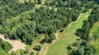 Photo 5: SL 17 950 Heriot Bay Rd in : Isl Quadra Island Land for sale (Islands)  : MLS®# 853710