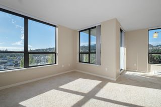 """Photo 6: 907 1185 THE HIGH Street in Coquitlam: North Coquitlam Condo for sale in """"THE CLAREMONT"""" : MLS®# R2615741"""