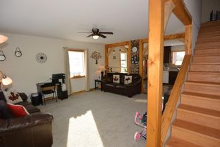 Photo 12: 1672 3RD Street: Telkwa House for sale (Smithers And Area (Zone 54))  : MLS®# R2416128