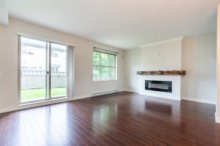 """Photo 12: 59 9525 204 Street in Langley: Walnut Grove Townhouse for sale in """"TIME"""" : MLS®# R2591449"""