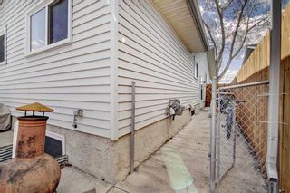 Photo 29: 396 Midridge Drive SE in Calgary: Midnapore Semi Detached for sale : MLS®# A1101284
