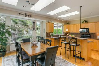"Photo 5: 158 STONEGATE Drive in West Vancouver: Furry Creek House for sale in ""FURRY CREEK BENCHLANDS"" : MLS®# R2149844"