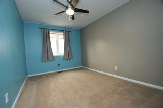 Photo 13: 44 1150 St Anne's Road in Winnipeg: River Park South Condominium for sale (2F)  : MLS®# 202122988