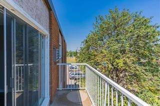 Photo 14: 27 106 104th Street West in Saskatoon: Sutherland Residential for sale : MLS®# SK862481
