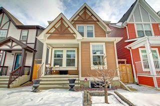 Photo 2: 1153 NEW BRIGHTON Park SE in Calgary: New Brighton Detached for sale : MLS®# C4288565