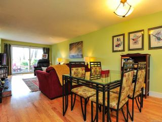 Photo 5: 108C 2250 Manor Pl in COMOX: CV Comox (Town of) Condo for sale (Comox Valley)  : MLS®# 782816