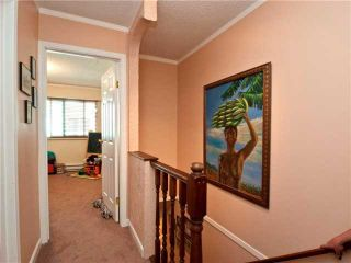 Photo 7: 160 W 12TH ST in North Vancouver: Central Lonsdale Condo for sale : MLS®# V852834