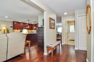 """Photo 17: 19651 46A Avenue in Langley: Langley City House for sale in """"BROOKSWOOD"""" : MLS®# R2492717"""