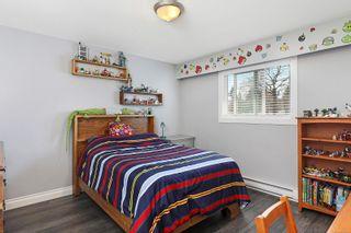 Photo 10: B 2016 Choquette Rd in : CV Courtenay City Half Duplex for sale (Comox Valley)  : MLS®# 873352