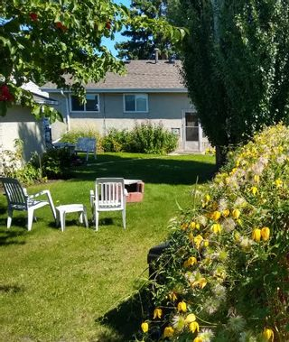 Photo 40: 13536 123A Street in Edmonton: Zone 01 House for sale : MLS®# E4240073
