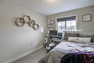 Photo 31: 12025 167A Avenue in Edmonton: Zone 27 Attached Home for sale : MLS®# E4245968