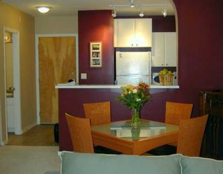"""Photo 8: 107 6833 VILLAGE GREEN BB in Burnaby: Middlegate BS Condo for sale in """"CARMEL"""" (Burnaby South)  : MLS®# V587002"""