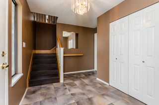 Photo 23: 1948 LEACOCK Street in Port Coquitlam: Lower Mary Hill House for sale : MLS®# R2197641