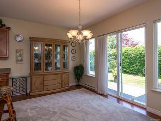 Photo 16: 9 737 Royal Pl in COURTENAY: CV Crown Isle Row/Townhouse for sale (Comox Valley)  : MLS®# 793870