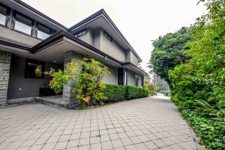 Photo 27: 3297 MATHERS Avenue in West Vancouver: Westmount WV House for sale : MLS®# R2518636