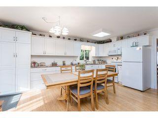 Photo 10: 12205 202 Street in Maple Ridge: Northwest Maple Ridge House for sale : MLS®# R2618044