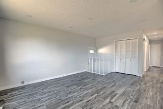 Photo 11: 3223 112 Avenue in Edmonton: Zone 23 House for sale : MLS®# E4264940