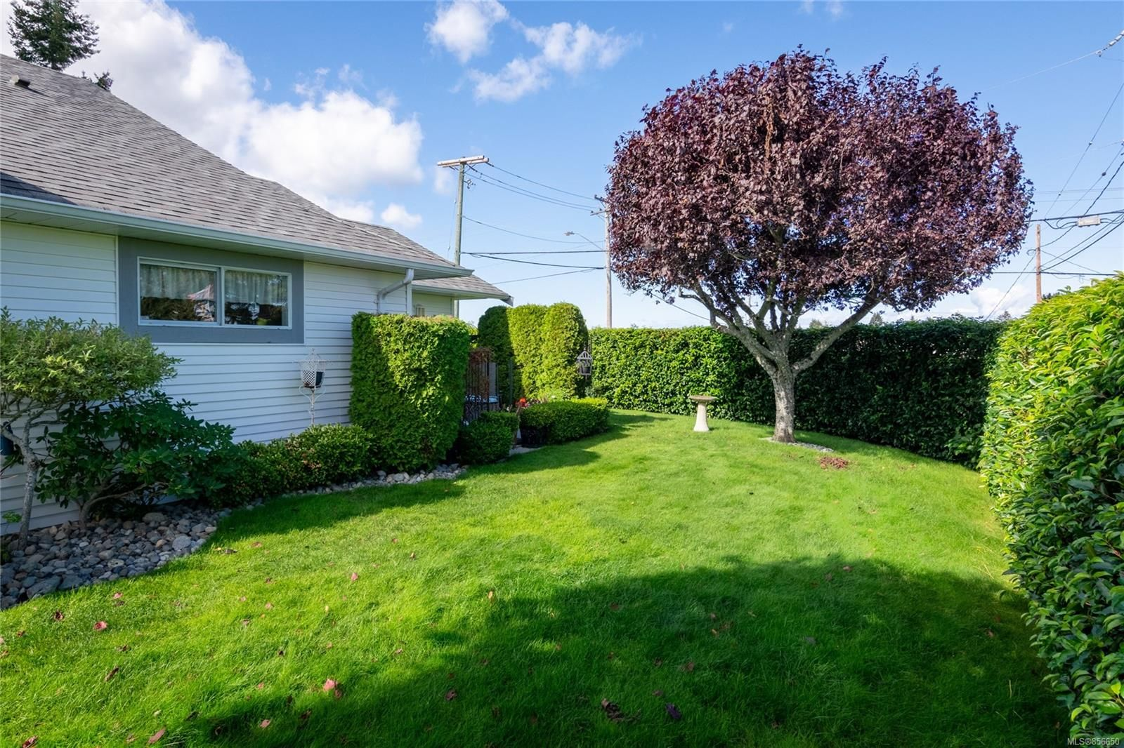 Photo 24: Photos: 4 305 Blower Rd in : PQ Parksville Row/Townhouse for sale (Parksville/Qualicum)  : MLS®# 856650