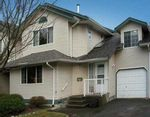 Property Photo: 19252 119TH AVE in Pitt Meadows