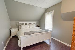 Photo 32: 147 6th Street NE in Portage la Prairie: House for sale : MLS®# 202123576