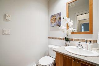 """Photo 22: 102 15392 16A Avenue in Surrey: King George Corridor Condo for sale in """"Ocean Bay Villas"""" (South Surrey White Rock)  : MLS®# R2504379"""