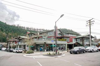 "Photo 29: 201 6688 ROYAL Avenue in West Vancouver: Horseshoe Bay WV Condo for sale in ""GALLERIES ON THE BAY"" : MLS®# R2569276"
