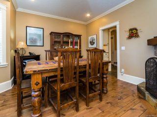 Photo 22: 1303 Ocean View Ave in COMOX: CV Comox (Town of) House for sale (Comox Valley)  : MLS®# 766620