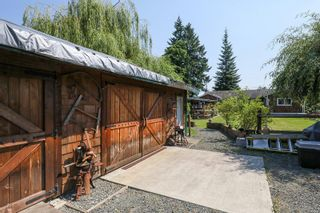 Photo 45: 644 Holm Rd in : CR Willow Point House for sale (Campbell River)  : MLS®# 880105