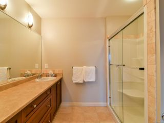 Photo 29: 404 2676 S Island Hwy in CAMPBELL RIVER: CR Willow Point Condo for sale (Campbell River)  : MLS®# 840269